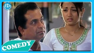 Brahmanandam All Time Comedy Scenes