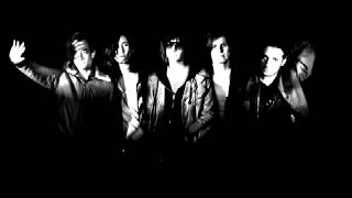 The strokes greatest hits