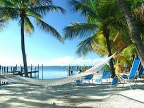 Key Largo Florida Underwater Hotel Key Largo Florida Underwater