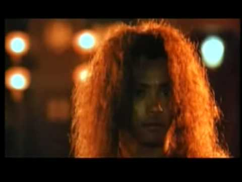 Phim Võ Thuật Hồng Kông Mới Nhất 2014 Sát Thủ Máu Lạnh FULL HD