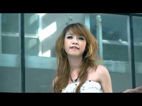 MV HD 2012 -  MOT LAN NUA DUOC YEU - THAI THUY TIEN - DD FONY TRUNG 2012.mpeg