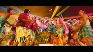 Atu-Amalapuram-Kotha-Janta-song-trailer