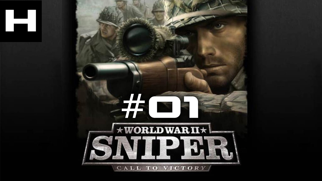 download game perang call of duty 2
