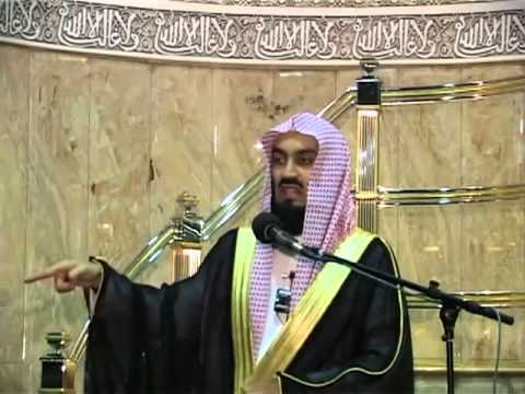 Mufti Menk - Jewels From The Holy Quran [Episode 13 of 27]