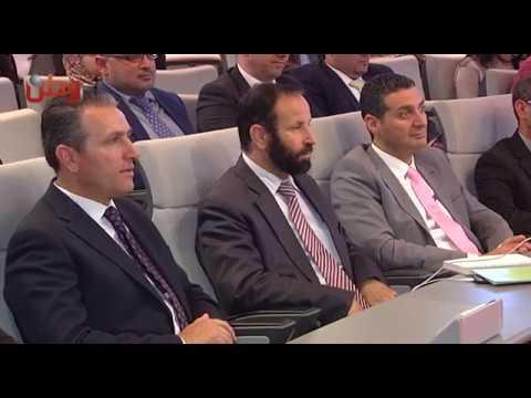 بالفيديو.. الاعلان عن انطلاق فعاليات معرض اكسبوتك 2017