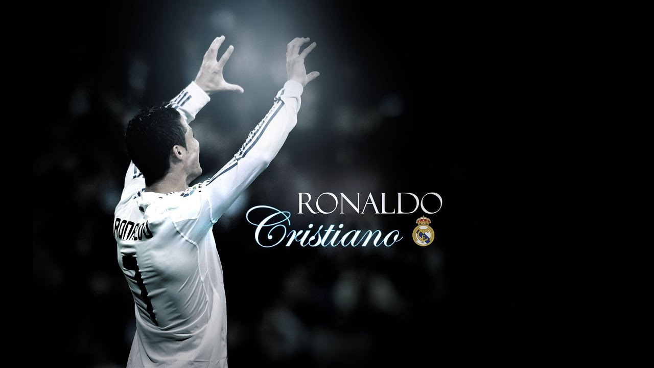 #sports Cristiano Ronaldo CR 7 Wallpapers wow keren..