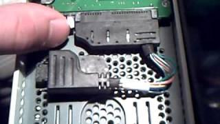 Xbox 360 Error Code E68 Fix ????