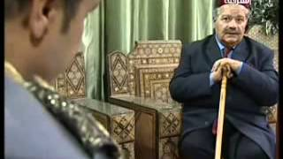 sara khatoun Season 1 Episode 3