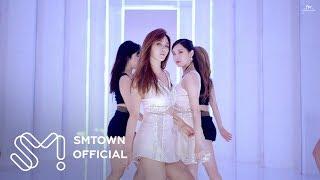[STATION] 유리 X 서현 'Secret' MV