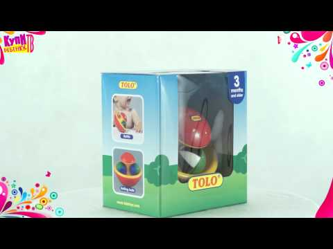 Tolo Toys  '  86320)
