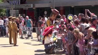 Las 12 Mejores Atracciones De Disneyland París