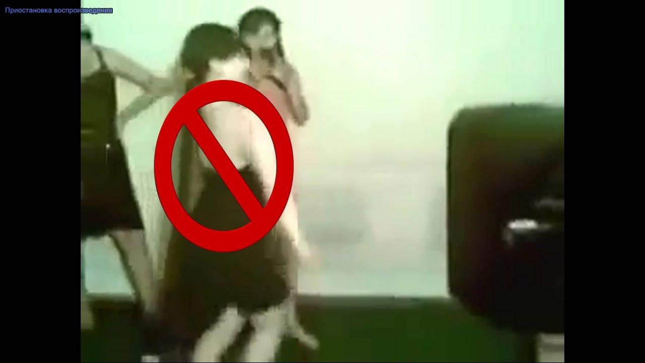 Секс скрытая узбек, Секретни камера секс узбекский смотреть онлайн порно 22 фотография