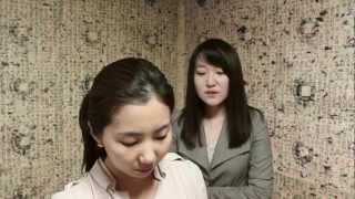 Coreano básico. Lección 4