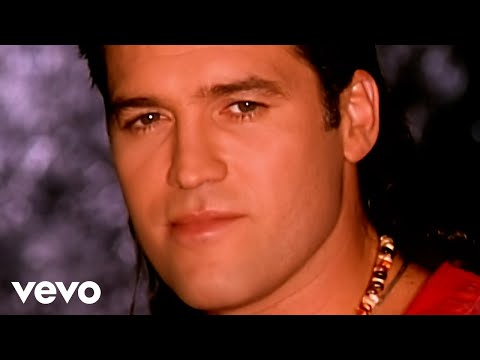 Billy Ray Cyrus - Words By Heart