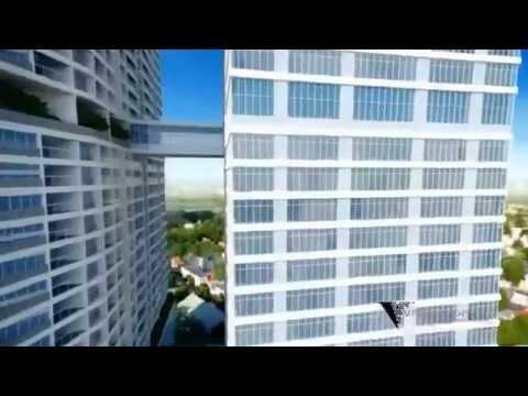 Chung cư discovery complex, Chung cu discovery complex, 302 cầu giấy