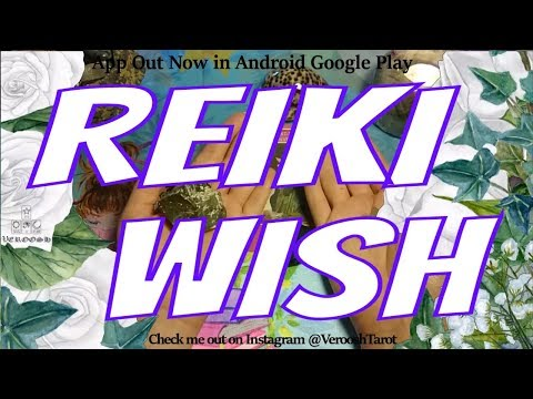 BE ROMANTIC ♏ Scorpio ♏ June 2017 Astrological Tarot Talk & Reiki for Granting Wishes (Water Energy)