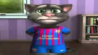 Barça**gato whatsapp**
