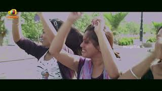 Paisa Potti Problem Full Movie Part 1/9 Mast Ali