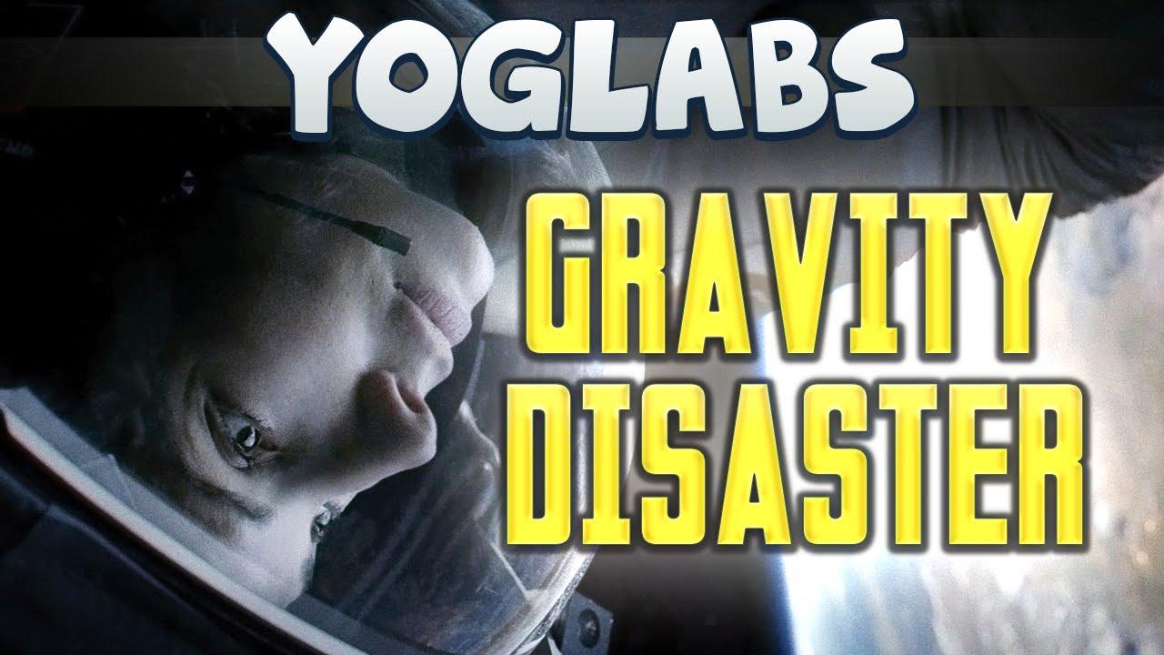 Minecraft Mods Gravity Disaster StarMine Mod YogLabs