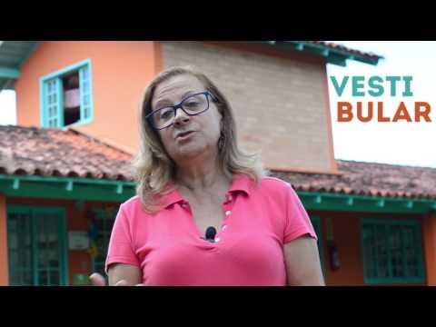 Fátima Pacheco - Sobre Educação Contemporânea