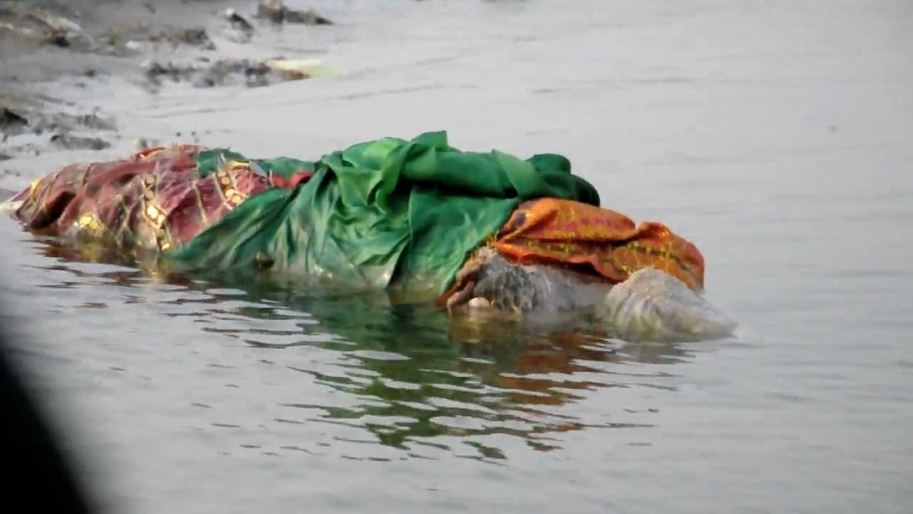 essay on ganga river in hindi 12062014 the task of reducing the pollution load of the ganga is daunting, but the clamour for a cleaner river has gained momentum in recent times.