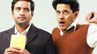 Deiva Thirumagal Comedy [HD] By Santhanam