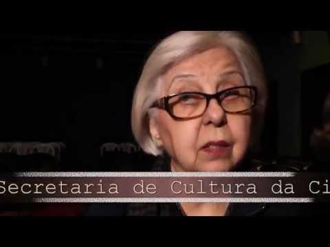 7º festival de cinema da cidade de Triunfo PE LEDA ALVES SECRETARIA DE CULTURA DA CIDADE DO RECIFE