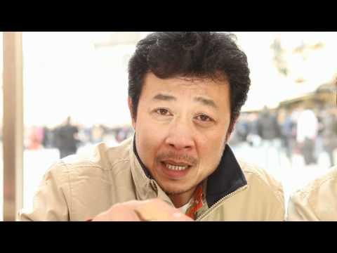 MC VIET THAO- CBL(01-A)- 2011 MARCH 21- IN PRAHA- CHUYỆN BÊN LỀ - PART 1- VHN TV.