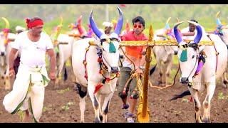 Govindhudu-Andari-Vaadele-Trailer-01---Ram-Charan--Kajal-Agarwa