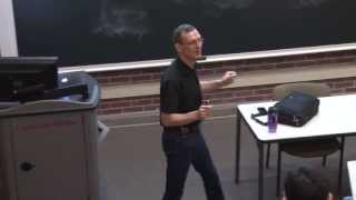 Carnegie Mellon - Computer Architecture 2013 -Onur Mutlu -Lecture 26 Memory Controllers & Scheduling