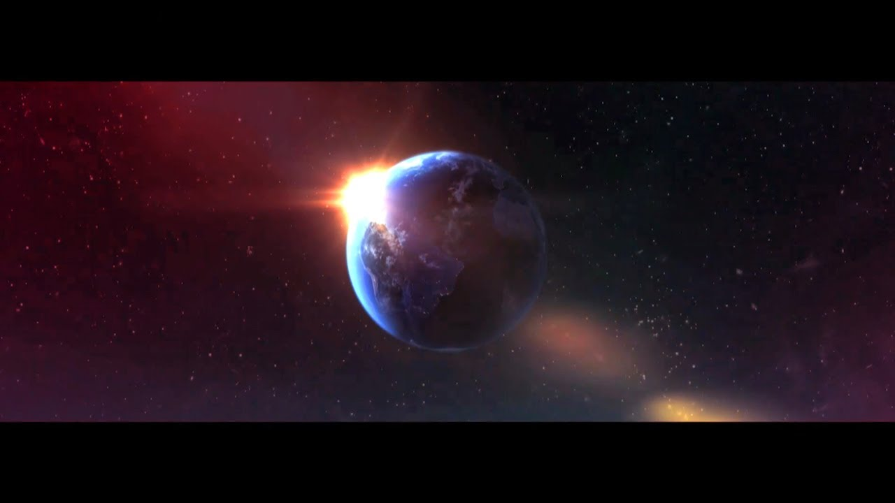 Berikut adalah mengambil satu orang di sejarah bumi dalam 2 menit! Begitu dasyat, fenomenal, dan tantastik! #sains #pengetahuan