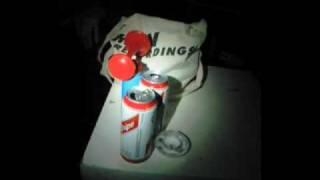 Schlachthofbronx Ayoba feat. Spoek & Gnucci Banana (Top Billin´Remix) view on youtube.com tube online.