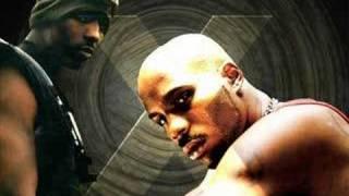 DMX-Get It On The Floor(remix)