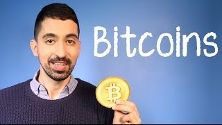 What Is Bitcoin And How Does It Work? Mashable Explains