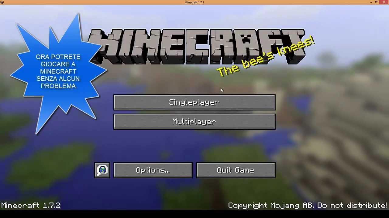 Minecraft Sp