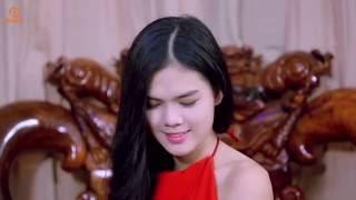 Phim Ca Nhạc Hài Không Tiền Cạp Đất Mà Ăn - Ngọc Trinh, Nguyễn Minh Anh