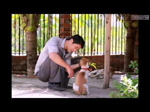 [Full HD] Tèo Em - Quay lén tại rạp - Tập 3