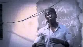 Tarang ft Makette bii | Rap Djolof