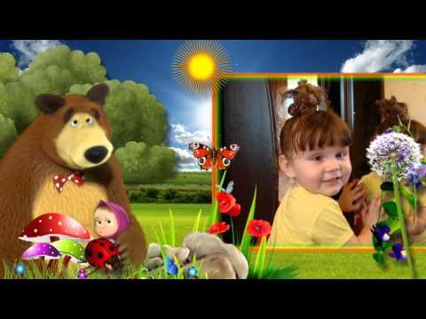 маша и медведь все серии смотреть 27 серия: