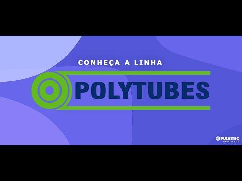 POLYTUBES_LINHA HIDRÁULICA - Teste de Pressão