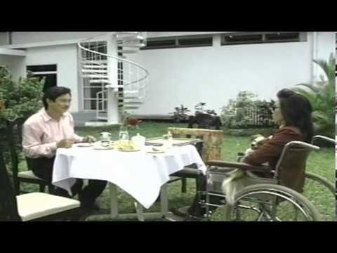 Hoa Quỳnh Nở Muộn - Lê Công Tuấn Anh
