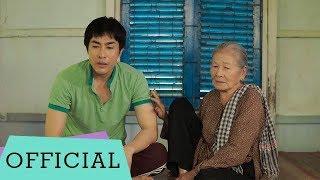 [Phim Ca Nhạc] Thằng Út - Thánh Chế Hồ Minh Tài   Giọt Nước Mắt Hối Hận - Những Đứa Con Bất Hiếu