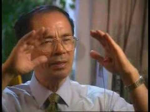 Detox Acupuncture - China