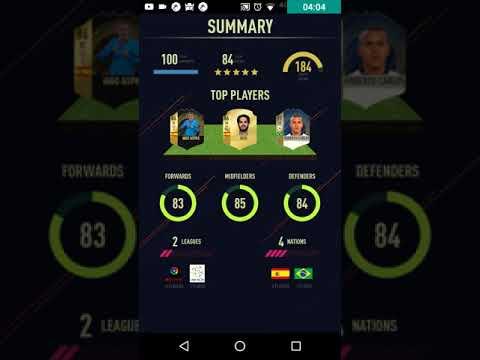FIFA 17 Fut Draft Son no pack e Roberto Carlos no Draft imbatíveis?
