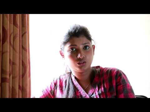 Interview of Malayalam Movie Cold Storage
