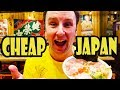 How to Travel Cheap to Japan 10 Money Saving Tips