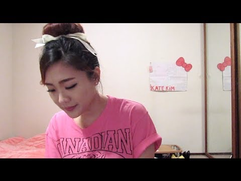 How to play Honeymoon Avenue - Ariana Grande - with Sheet Music on