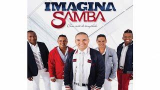 ImaginaSamba - Só Nós Dois Part. NALDO view on youtube.com tube online.