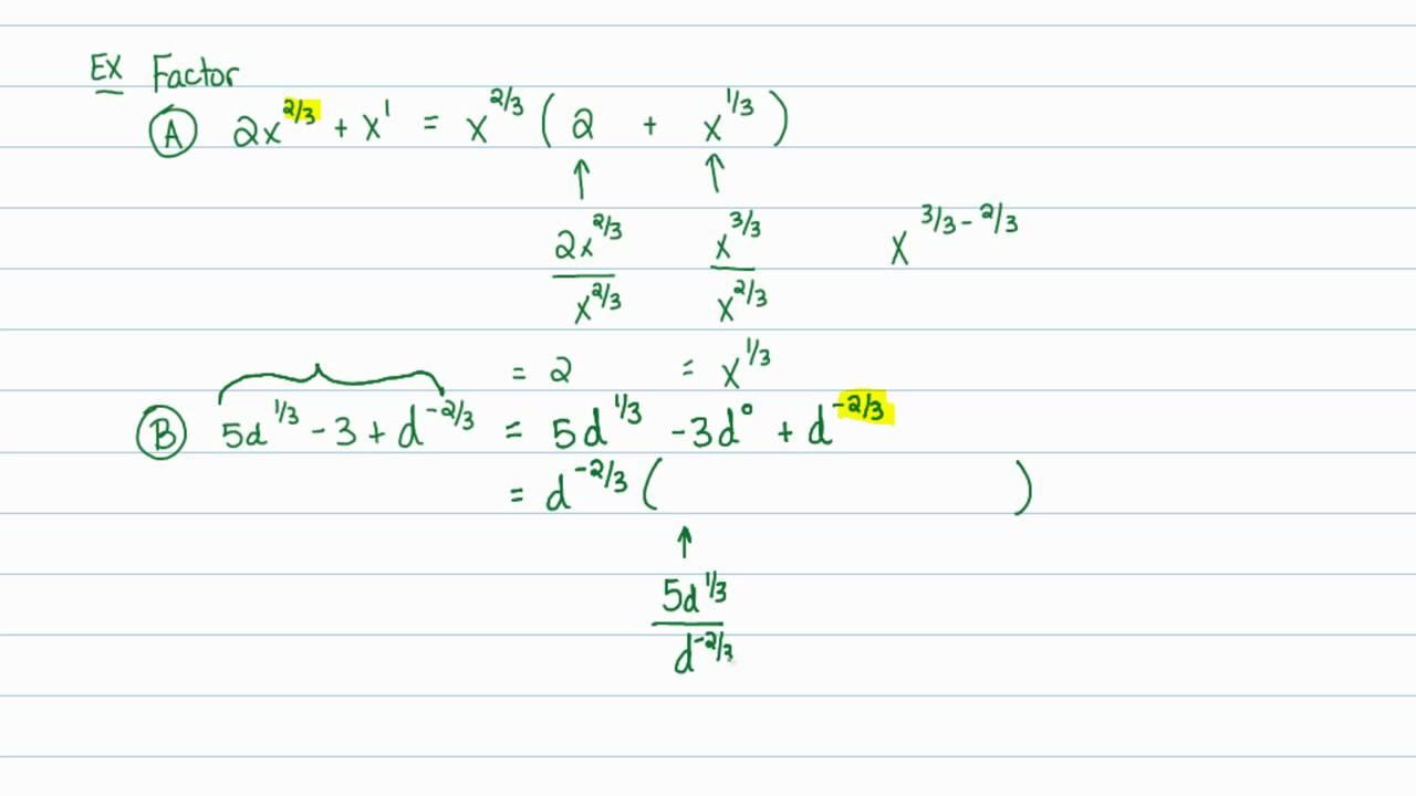 ... Worksheet additionally 8 Ten Frame besides 8th Grade Math Worksheets