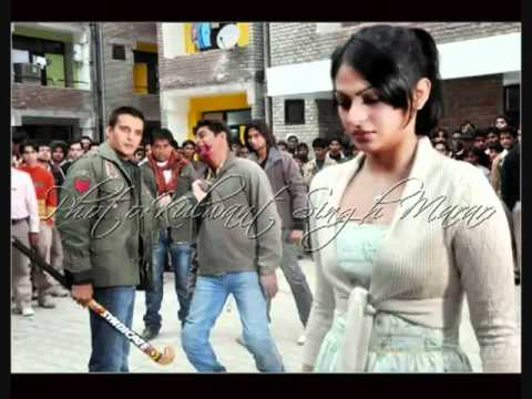 Mel Karade Rabba full song         ....SAGAR MAFIA........